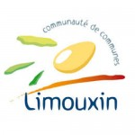 COMMCOMMLIMOUXIN