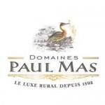 DOMAINE-PAUL-MAS