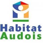HABITAT-AUDOIS