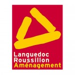 LR-AMENAGEMENT