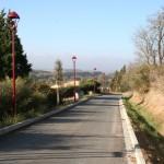 Villepinte-Chemin-de-Montillac-1