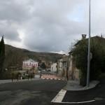 Campagne sur Aude 1 - Après