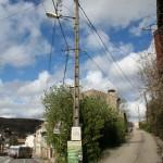 Campagne sur Aude 1 - Avant