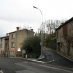 Campagne sur Aude - Après