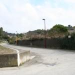 Saint-Hilaire - Après