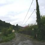 Saint-Hilaire - Avant