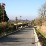 Villepinte - Chemin de Montillac